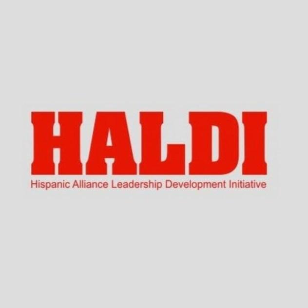 HALDI Recruitment Reception Cohort VII @ TBD | Cleveland | Ohio | United States