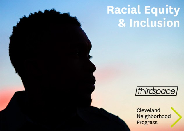 Virtual Session - Racial Equity & Inclusion Groundwater Training / Half Day @ TBA