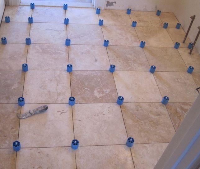 flooring showroom contractors installation cleveland ohio