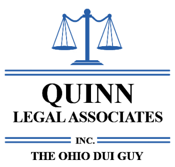 dui lawyer in cleveland ohio