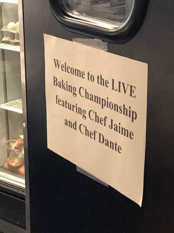 Chef-a