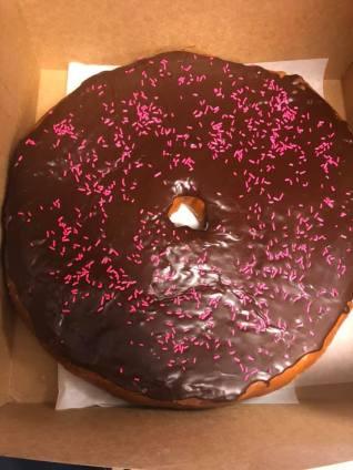 1-donut-b