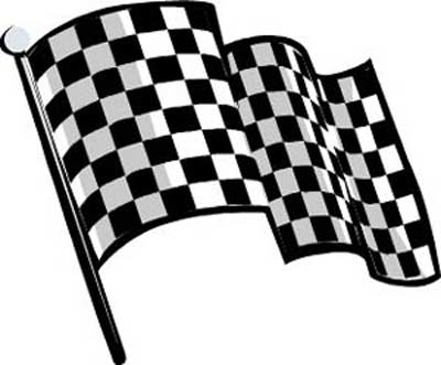 https://i2.wp.com/www.clevelandseniors.com/images/nascar/checkered-flag.jpg