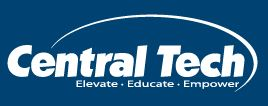 Central Tech Logo