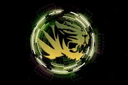 Virtual School logo