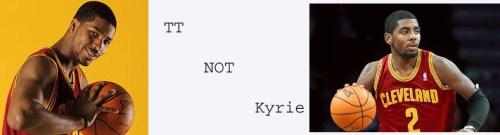 TT not Kyrie blog pic