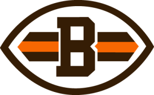cleveland_browns_logo_3992