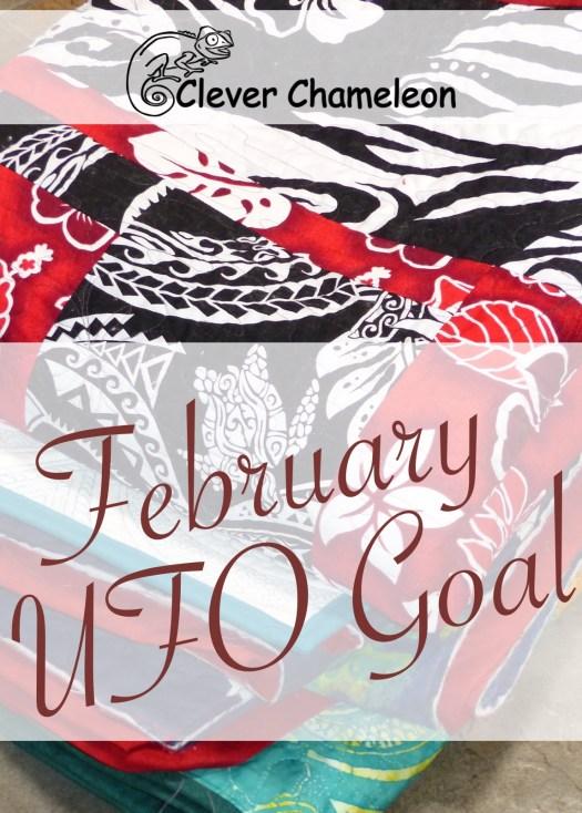 February goal