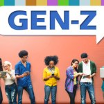 generation z vs millennials