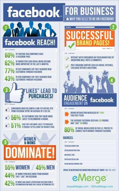 FB Infographic
