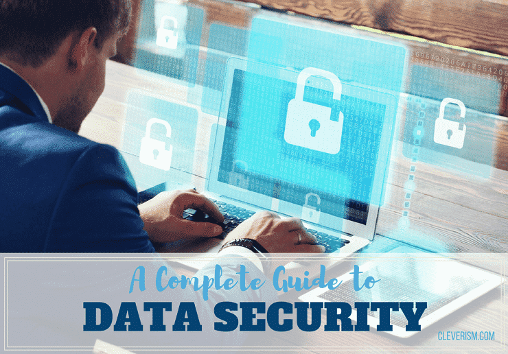 553 A Complete Guide To Data Securityfit740516ssl1
