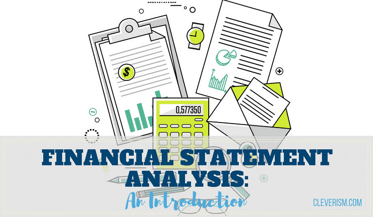 Identify the Industry-Analysis of Financial Statement Data Case Solution & Answer