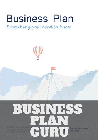 How to Write a Business Revenue Model