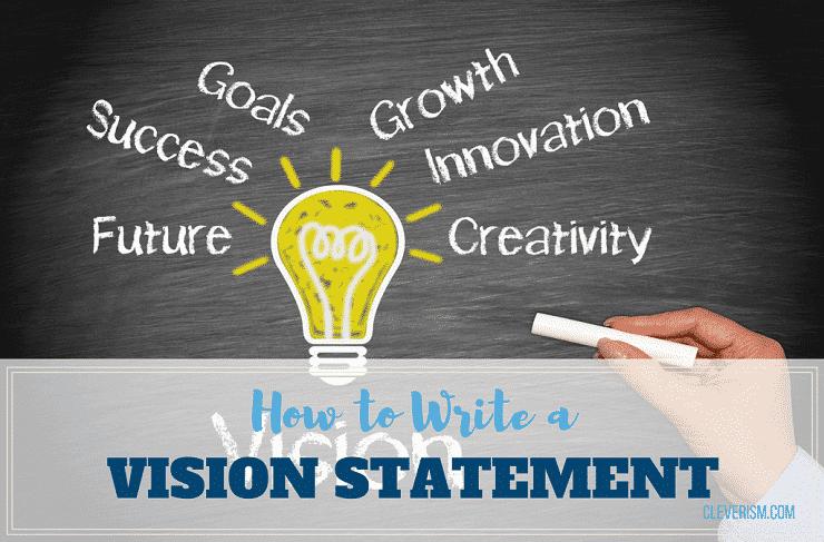 https://i2.wp.com/www.cleverism.com/wp-content/uploads/2016/12/1009-How-to-Write-a-Vision-Statement.png?resize=740%2C487\u0026ssl=1