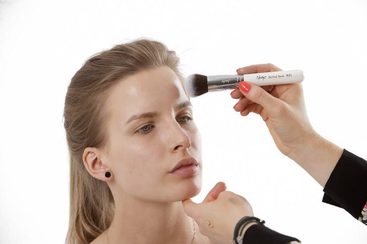 makeup-brushes-824705_12801