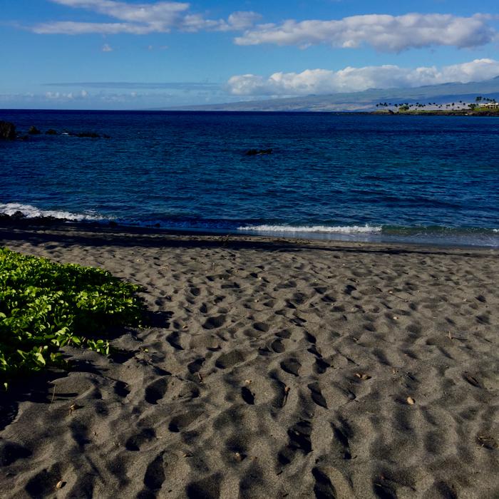 Hidden Hawaii