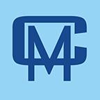 CM Logo 144×144 Favicon