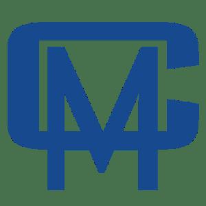 CM-Logo-512×512-blue