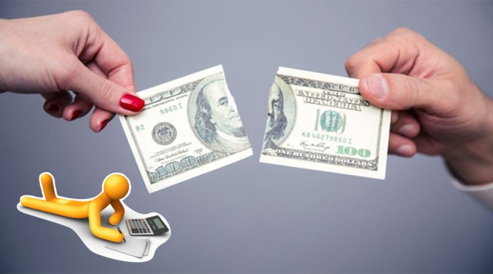 How to Improve your Chances of Securing Business Financing