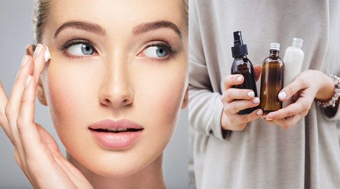 Transitioning your Daily Skin Care from Summer to Fall