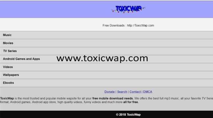 www.toxicwap.com