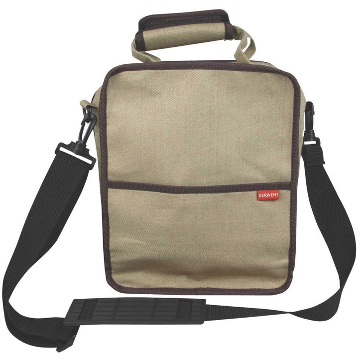 Pencil Carry Bag