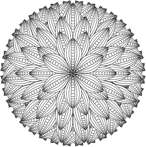 mandala coloring books coloring flower mandalas page1?w\u003d810 also with amazon the world s best mandala coloring book a stress on mandala coloring book besides the mandala coloring book inspire creativity reduce stress and on mandala coloring book along with mandala coloring books 20 of the best coloring books for adults on mandala coloring book along with mandala coloring books 20 of the best coloring books for adults on mandala coloring book