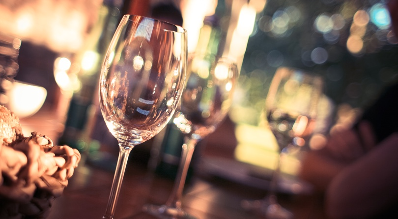 How to Host the Ultimate Wine & Coloring Party