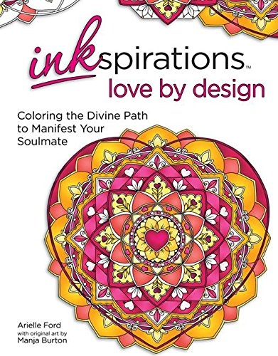 Inkspirations: Love by Design