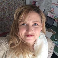 Erin Leigh, Illustrator