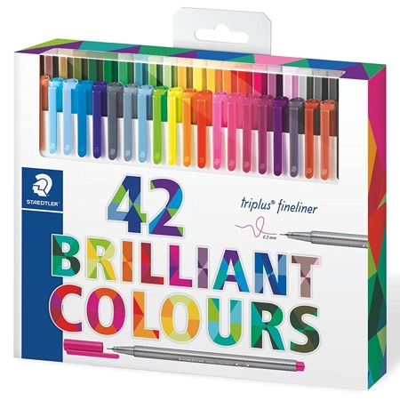 Coloring Books for Seniors: Best Books, Supplies & More ...