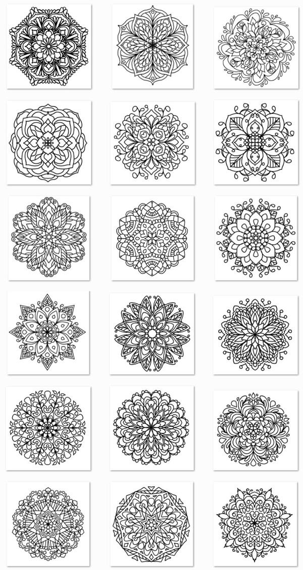 Colored Pencil Blending Techniques: Pencil Tricks, Solvents & More