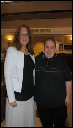 tYLER AND COUNCILLOR