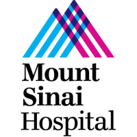 Kravis Children's Hospital at Mount Sinai
