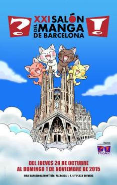 342_x_xxi-salon-del-manga-de-barcelona-cartel-baja
