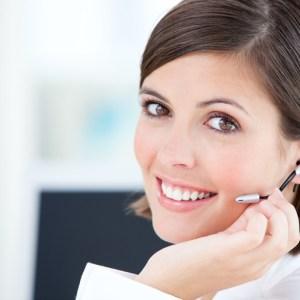 ClicFone permanence téléphonique médical