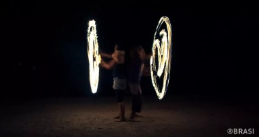 LIGHTPAINTING - ART PHOTO - ®-14
