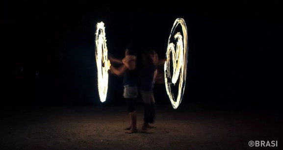 LIGHTPAINTING - ART PHOTO - ®-14