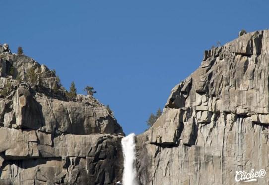 Yosemite national park - USA CLICHE®-2