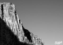 Yosemite national park - USA CLICHE®-4