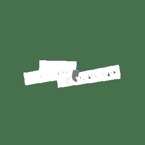 Creation de logo pour associations et événements-02