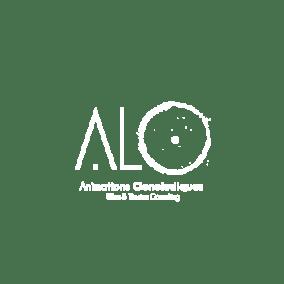 Creation de logo pour entrepreneur-02