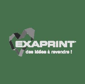Exaprint