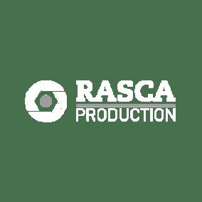 RASCA Production