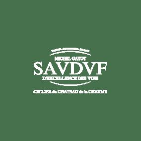 SAVDVF | Michel GAYOT | L'excellence des vins - w -01