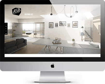 ©Web design Conception graphique - Cliche® 2014