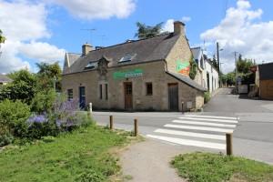 Contact bureau de Sarl Clicinfo à Muzillac dans le Morbihan