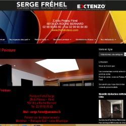 frehel-deco