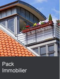 pack-immobilier