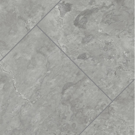 Wineo Dalles Clipsables Aspect Beton Master Style Floor